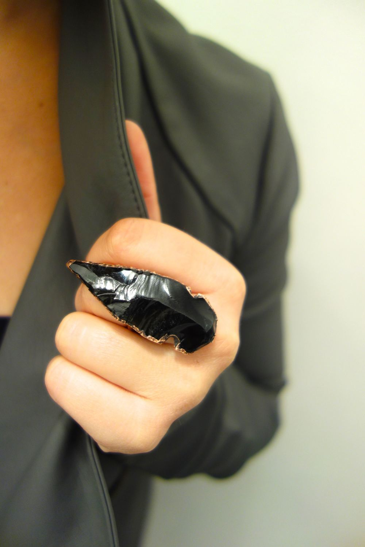 Redbud Jewelry Arrowhead Ring.jpeg