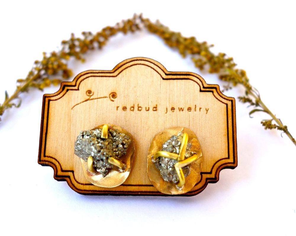 Pyrite Earrings for Website.jpg