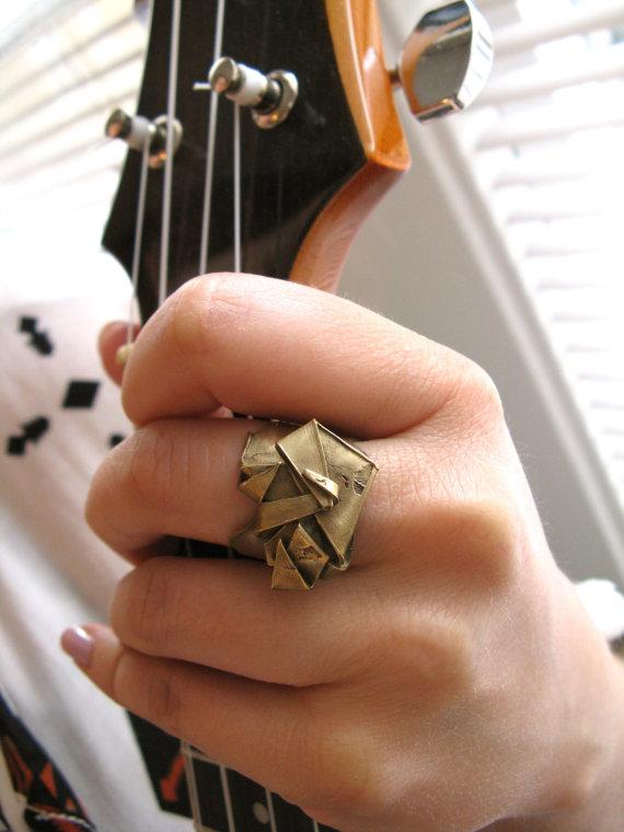 Folded Ring Wearing.jpg