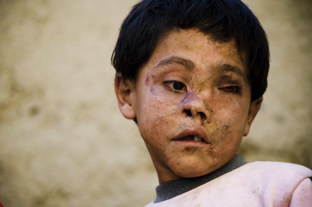 afghanistan_012_1.jpg