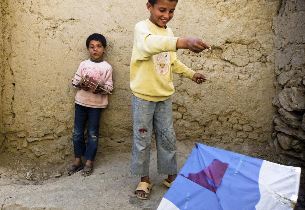 afghanistan_011_1.jpg