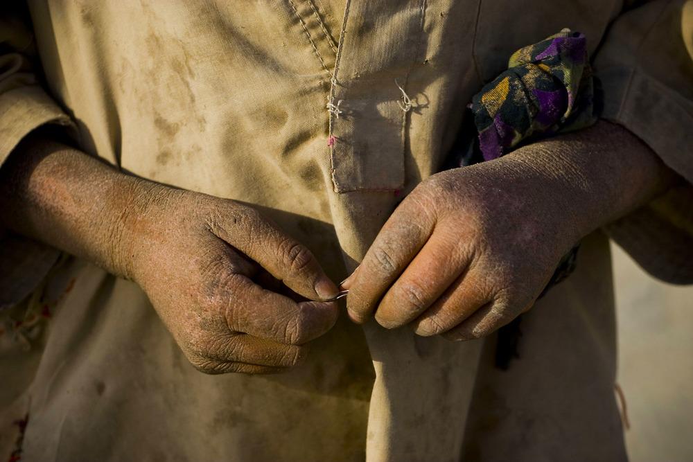 afghanistan_014_1.jpg