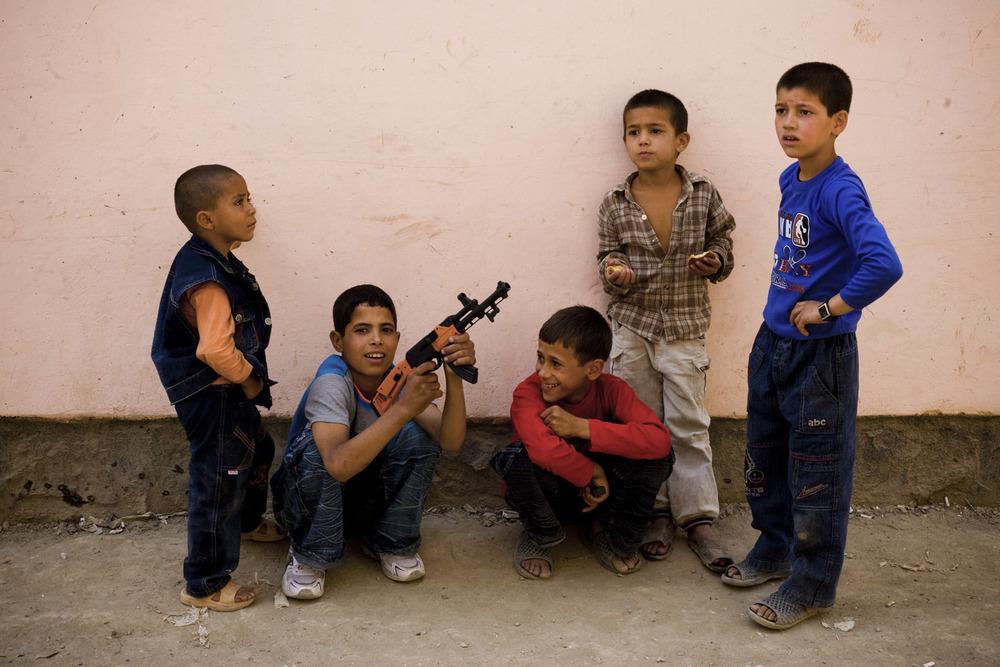 afghanistan_017_1.jpg
