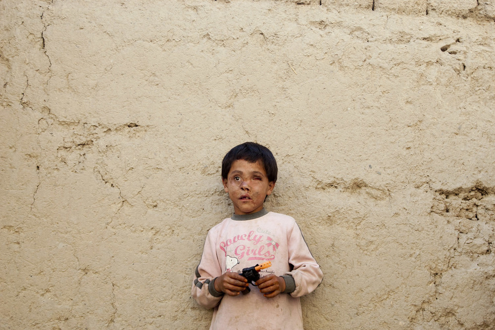 afghanistan_013_1.jpg