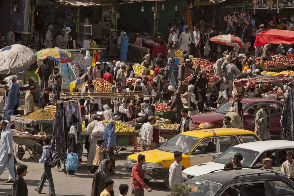 Afghanistan_007.jpg