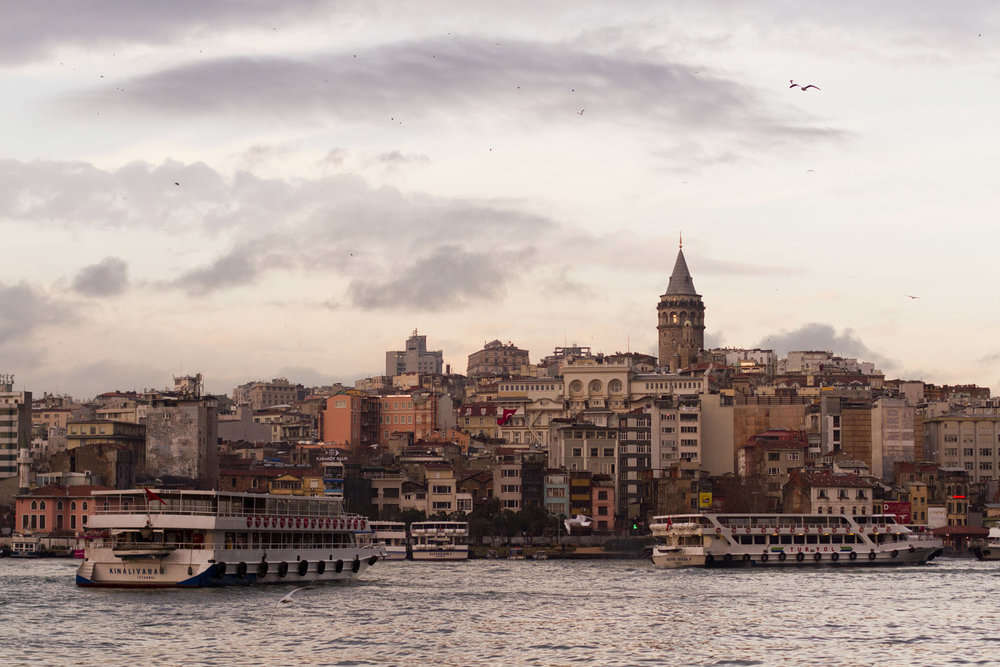 Istambul_089.jpg