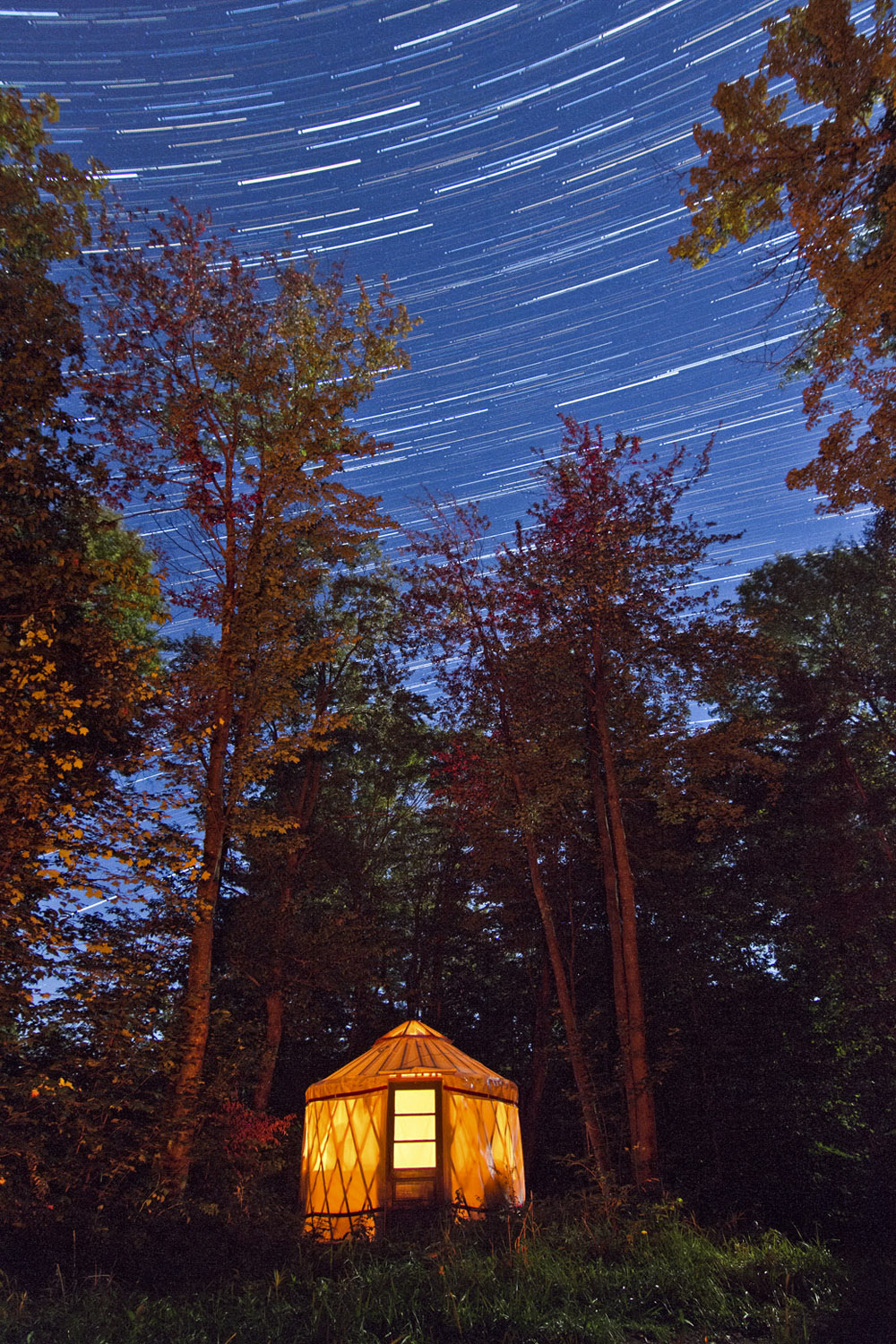 yurt_startrails._web.jpg