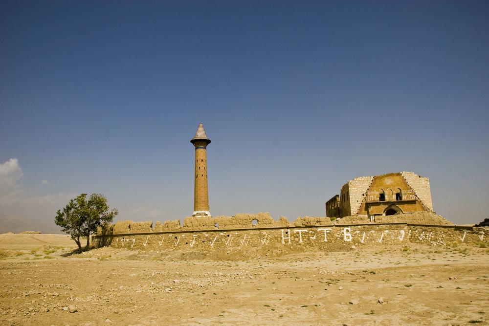 Afghanistan_010.jpg