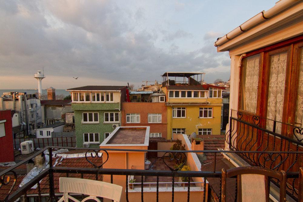 Istambul_002.jpg