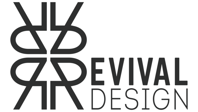 Revival Design