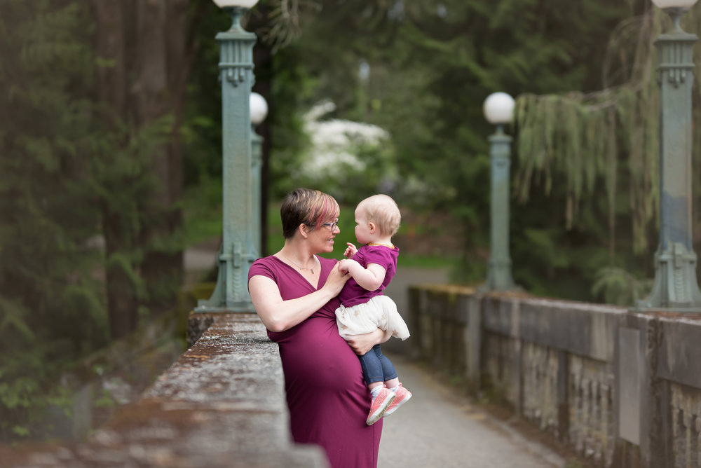 seattle maternity photographer tacoma maternity photographer best seattle maternity photographers best tacoma maternity photographers