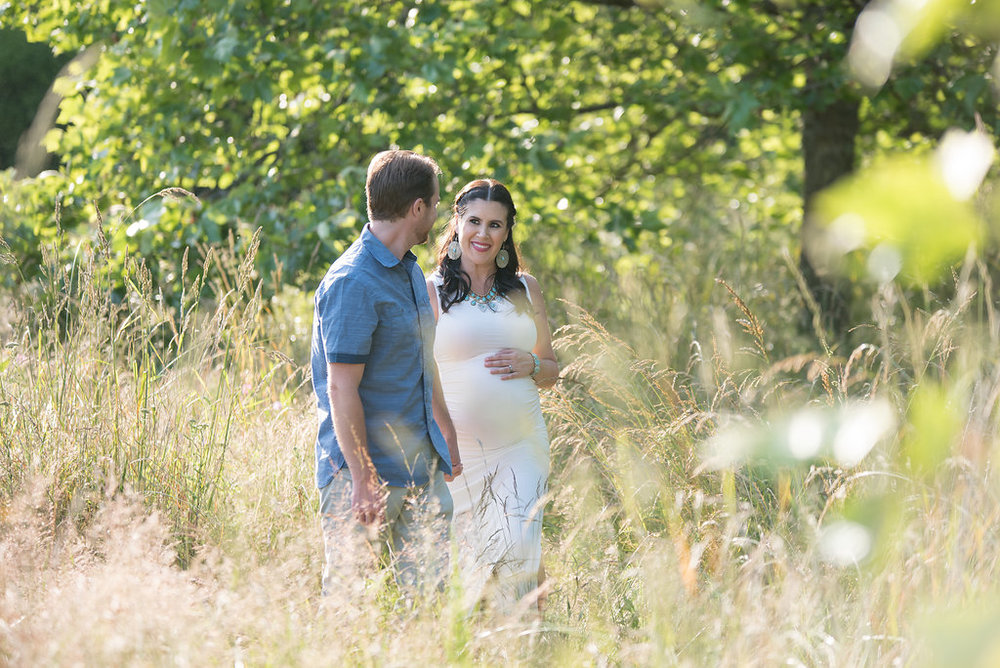 best maternity photographers seattle maternity photographer tacoma maternity photographer bellevue maternity photographer
