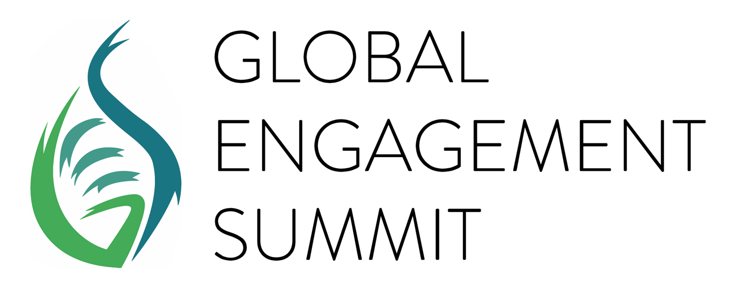 The Global Engagement Summit