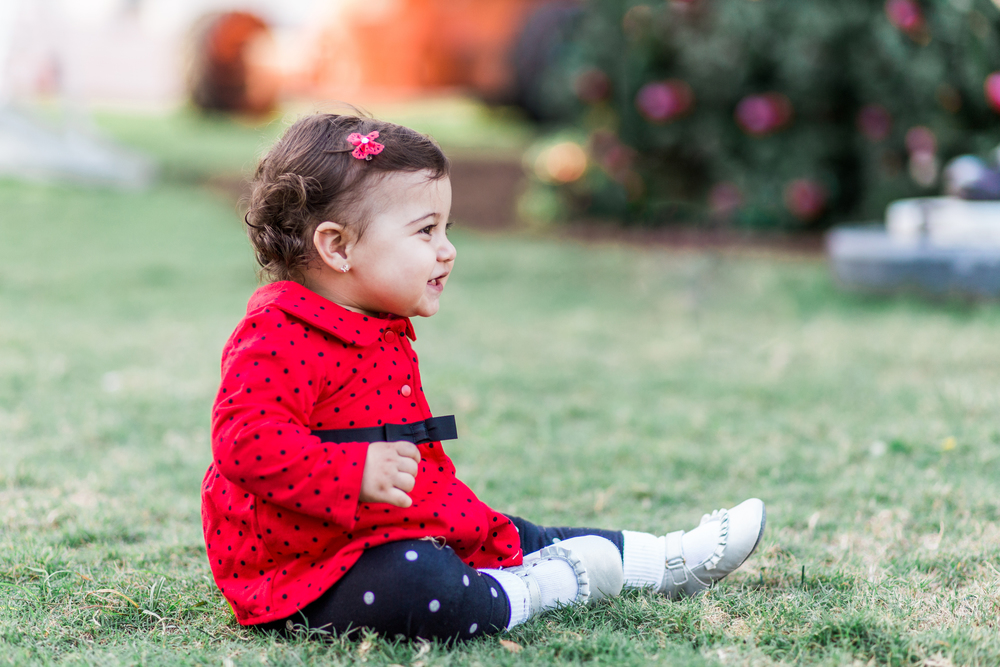 baby-candid-christmas-delray-beach-photography.jpg
