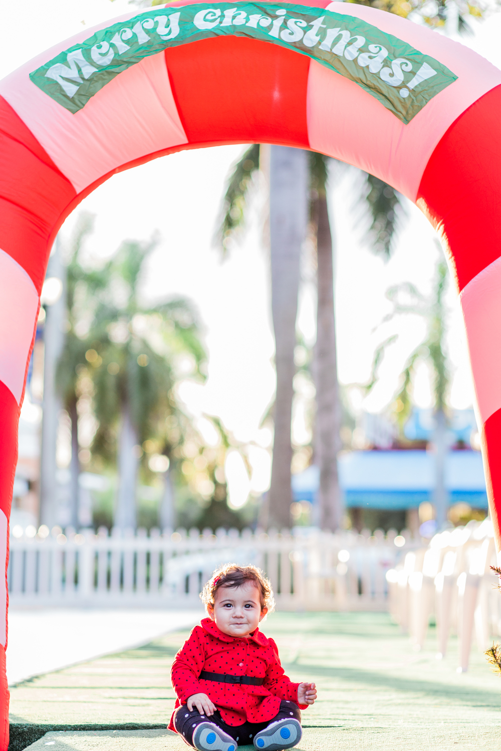 Baby-christmas-photo-session-florida-delray-beach-candid.jpg