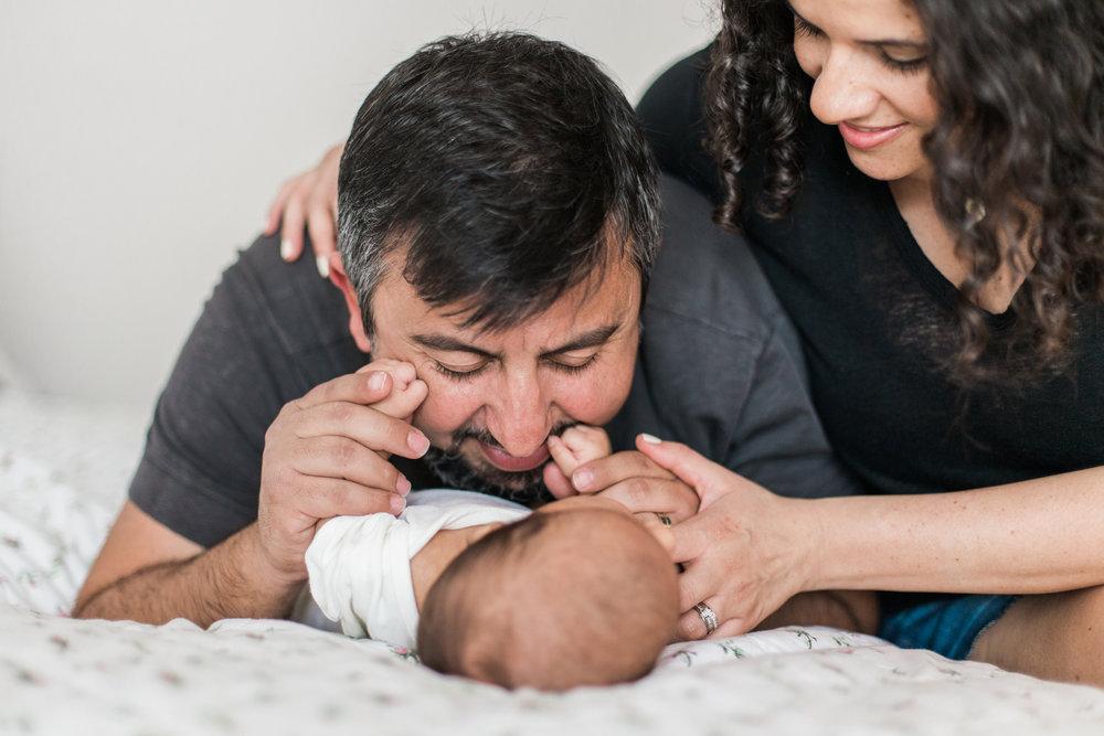 family-candid-photography-boca-raton.jpg