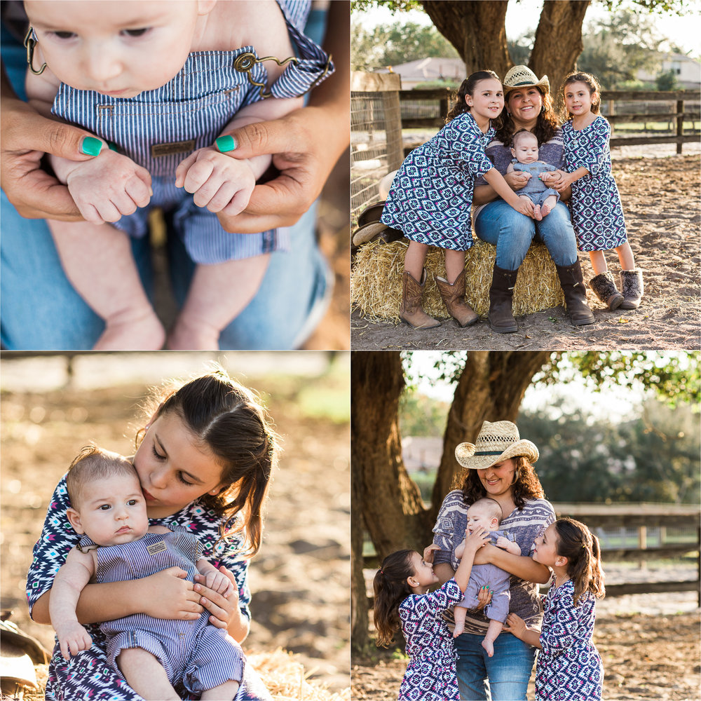 newborn-sisters-family-outdoor-photographer-delray-beach-boca-raton-coconut-creek.jpg