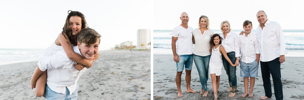 Boca-Raton-Family-Lifestyle-Beach-Photographer