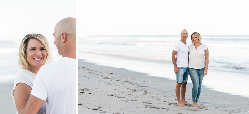 Boca Raton Lifestyle Couples Photographer