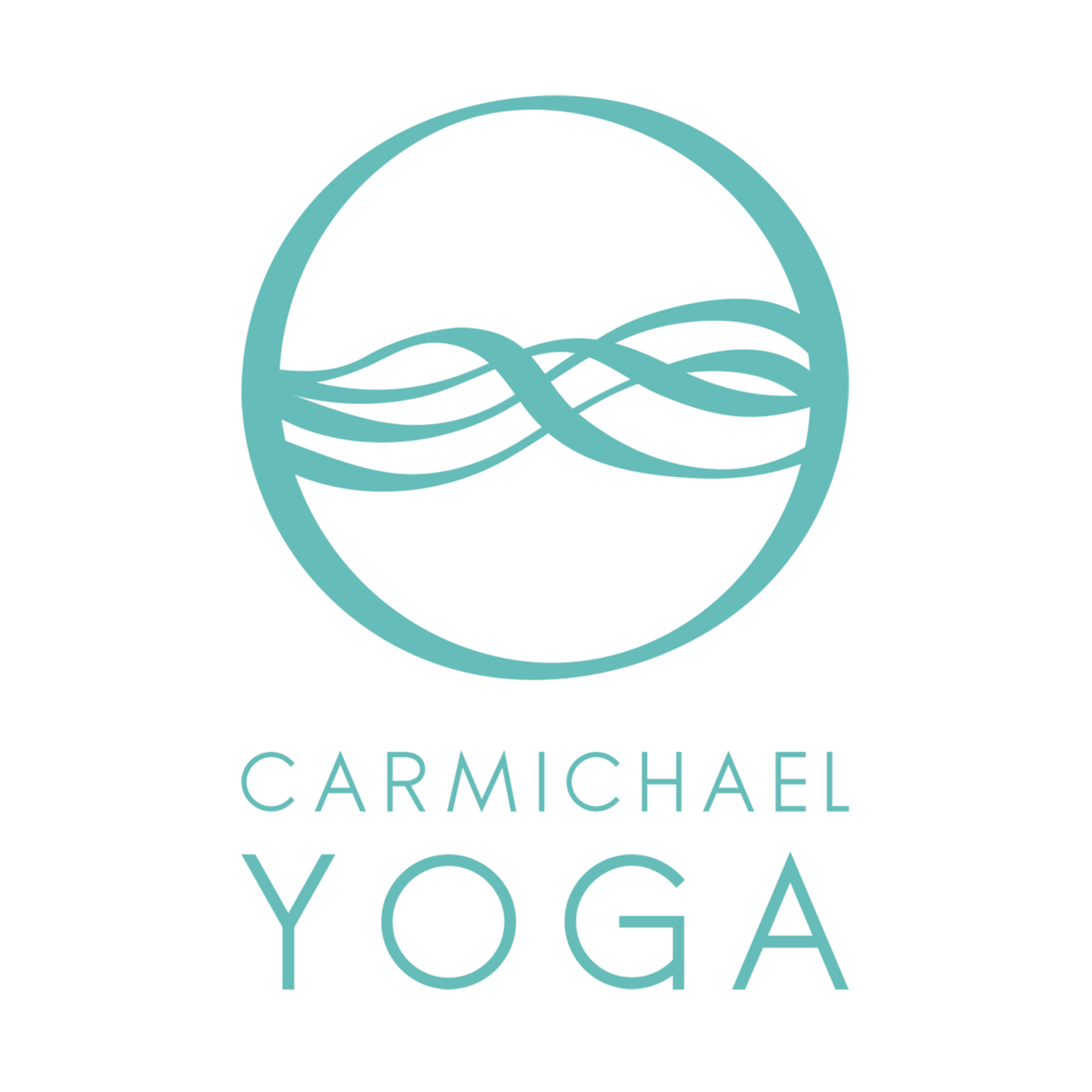 Carmichael Yoga @ Med + Fit