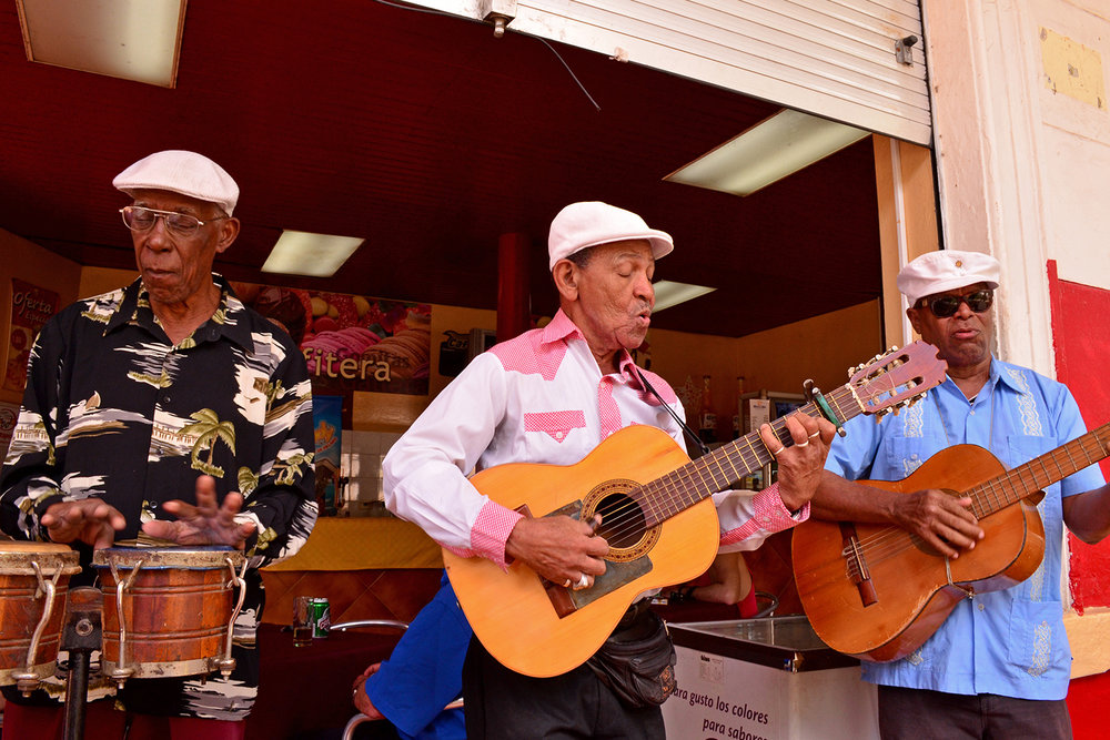 Alternative_CubaMusic.jpg