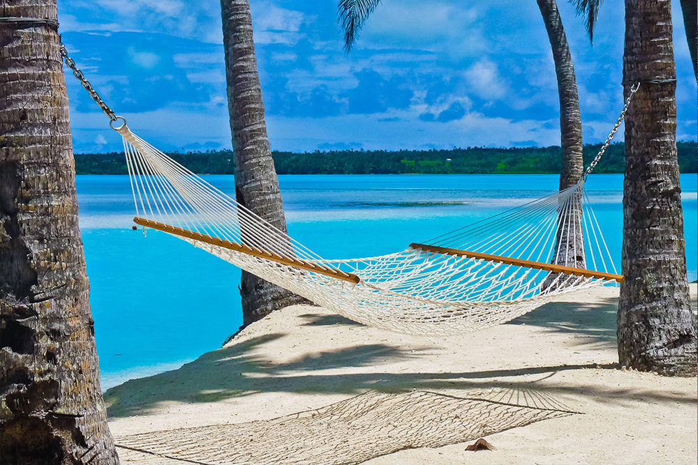 Honeymoon_Hammock.jpg