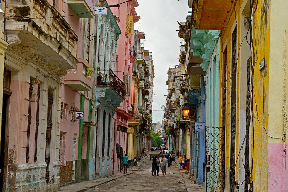 Classic_Cuba.jpg