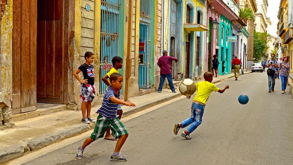 Cuba5.jpg