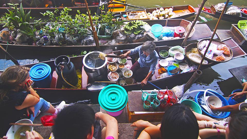 Thailand4.jpg