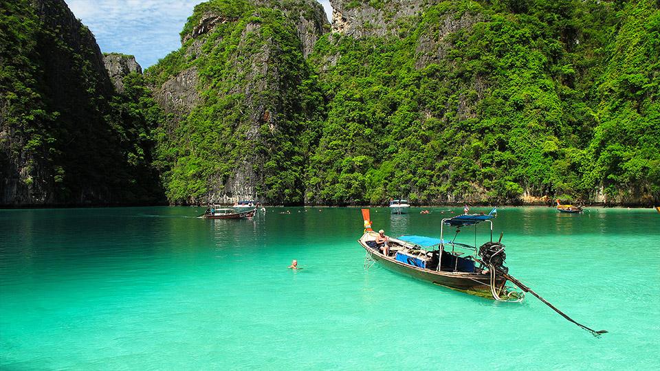 Thailand2_PhiPhi.jpg
