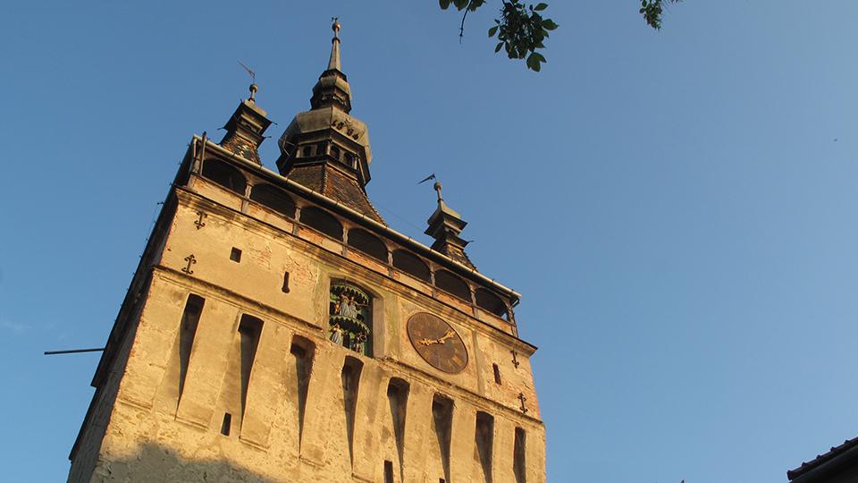 Romania4_Tower.jpg