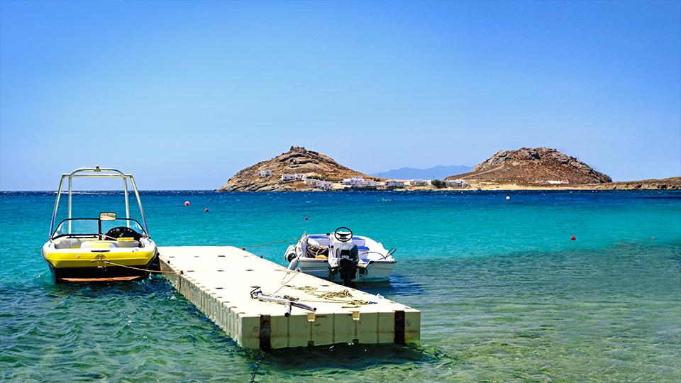 Greece2_Island.jpg