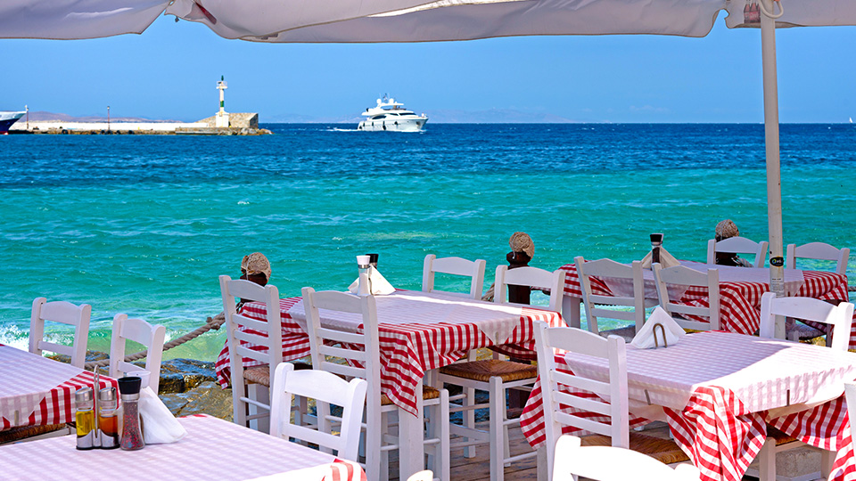 Greece5_MykonosRestaurant.jpg