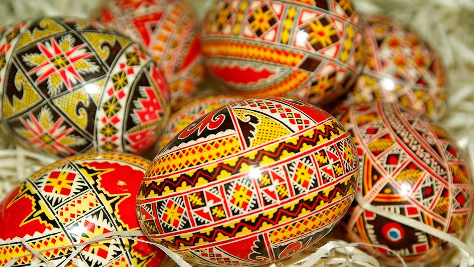 Romania_Eggs.jpg