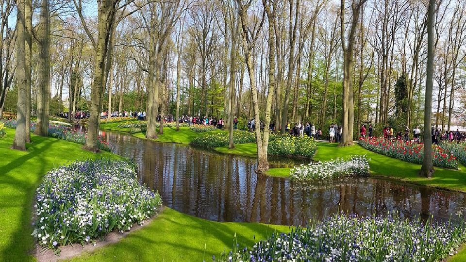 Amsterdam_Park.jpg