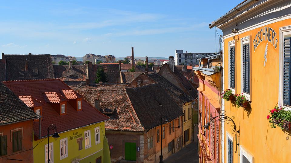 Romania_Sibiu.jpg