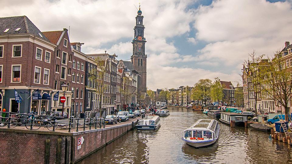 amsterdam_boattrip.jpg