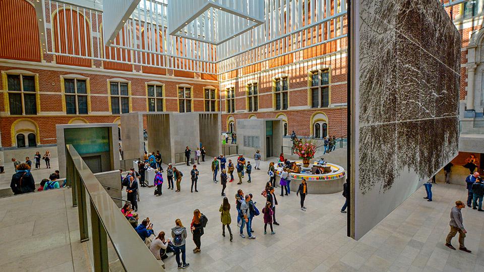 Amsterdam_Rijksmuseum.jpg