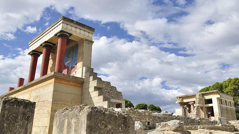 Crete_Knossos.jpg