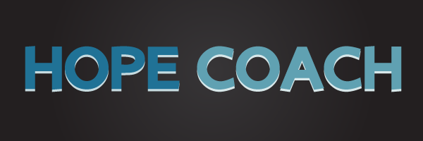 hope-coach-dark-bg 1.png