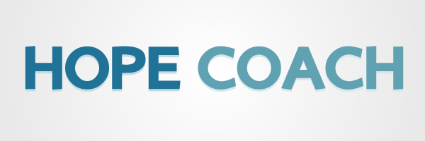 hope-coach-light-bg 1.png