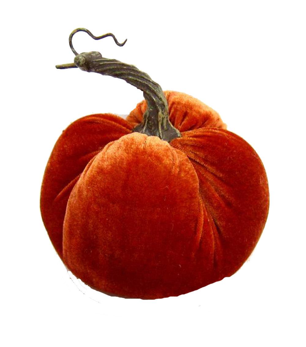 Velvet Pumpkin.jpg