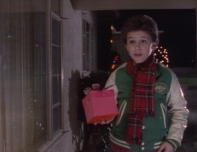 15 Best Television Christmas Episodes — The Seasoned Southerner