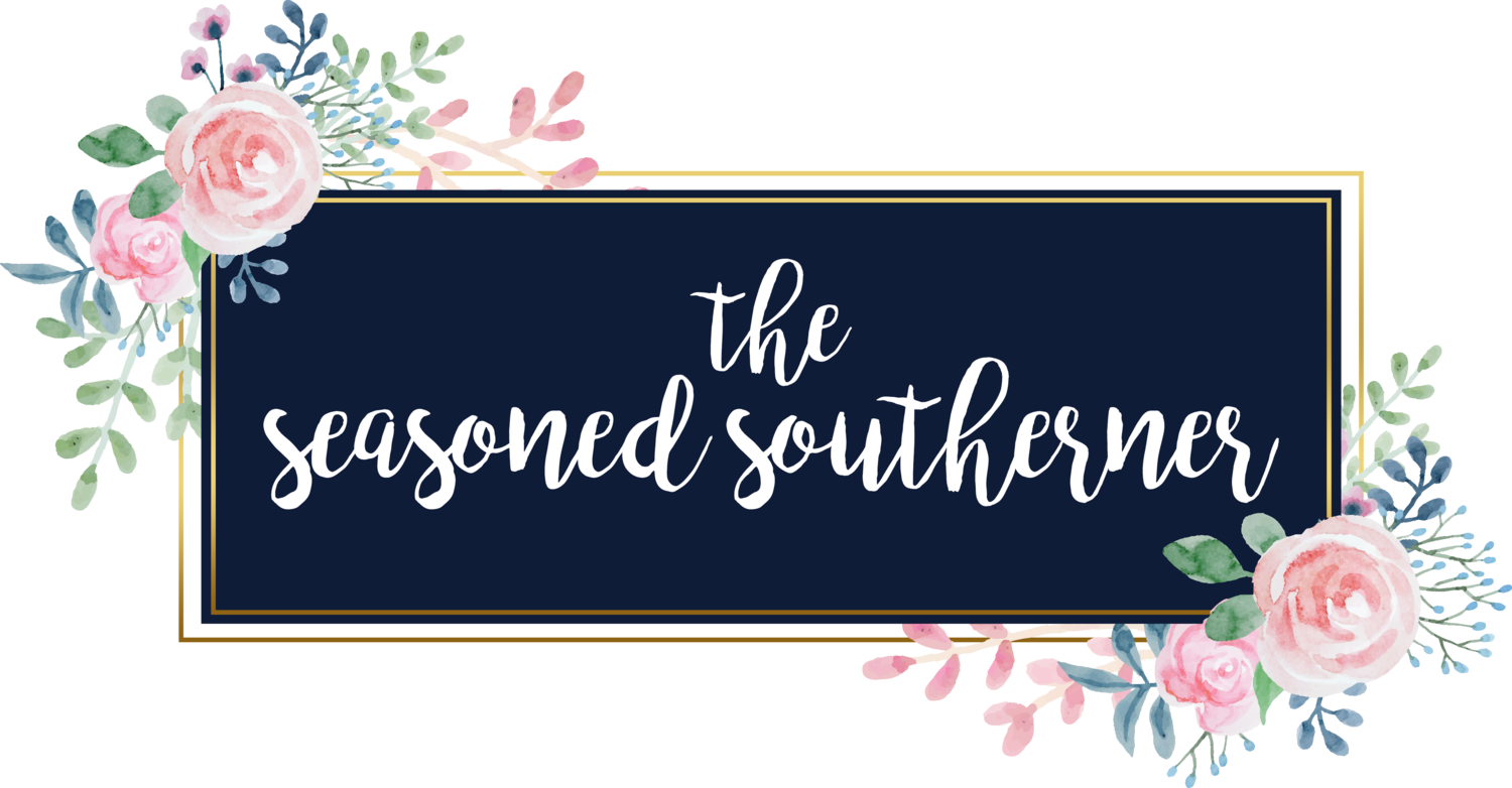 The Seasoned Southerner