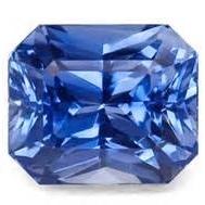 Radiant cut blue sapphire.jpg