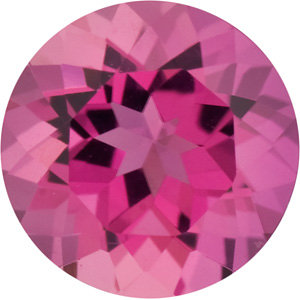 dark pink sapphire.jpg