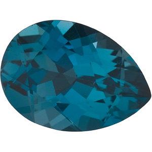 pear blue topaz.jpg