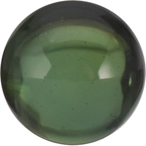 round green tourm cab.jpg