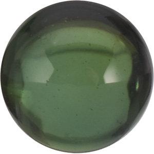 round green tourm cab.jpg