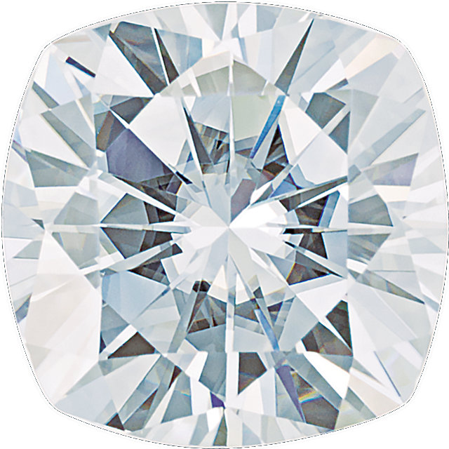 forever-one-moissanite-square-cushion.jpg